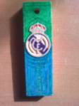 real madrid con ánimo en altorelieve
